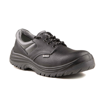 M102 SAFETY SHOES