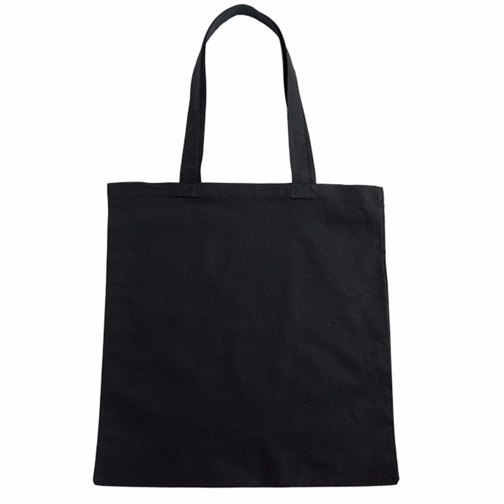 "10""wx 12""h Imprint at Reasonable Cost Organic Cotton Tote Bags Wholesale"
