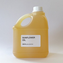 Hot sale & hot cake high quality Sunflower Oil with best price and fast delivery