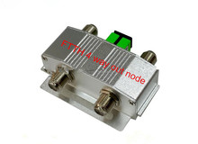 FTTH Micro Passive Nodes No Power Required Optical Receiver