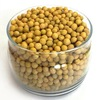 high protein Soybean soy beans new crop Light yellow soybean chinese origin white Soya bean