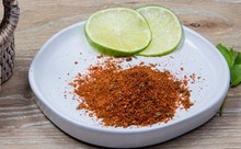Australia supplier national old all types of spices-