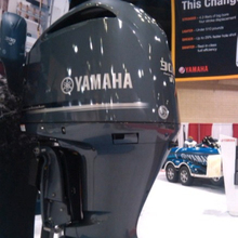 Best Price For Brand New/Used 2018 Yamaha 300HP Outboards Motors