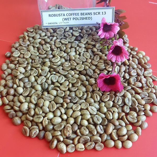 COFFEE HUSK BIG VOLUME FOR EXPORTING (email: katherine.vilaconic(@)gmail.com)