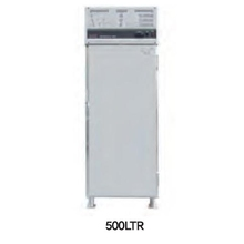 commercial stainless steel galley Refrigerator 500 Ltr