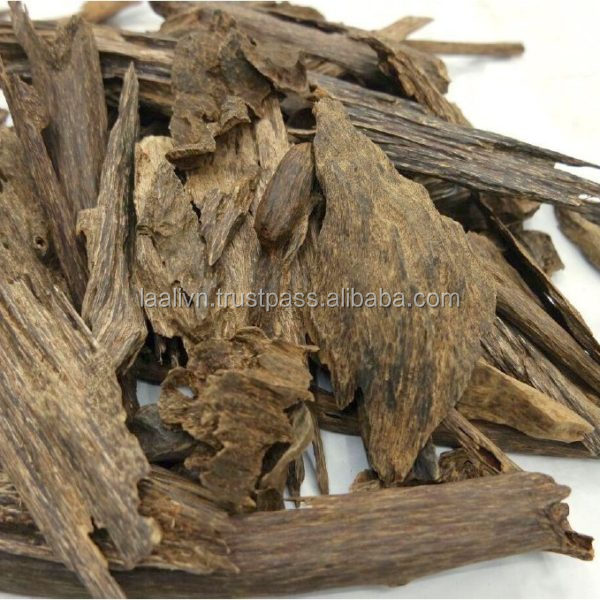 Special sandalwood chips of Vietnam best price