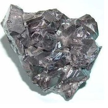 zinc ores for sale