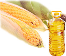 Crude/Refinde/Organic Corn Oil