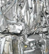 Super quality stainless steel scrap