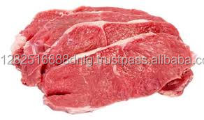 Quality Fresh Halal / non Halal Frozen Beef Meat, Frozen Meat of All Parts