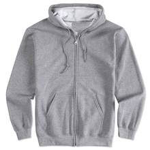 100% polyester fleece sublimation hoodies high quality sublimation polyester fleece hoodies