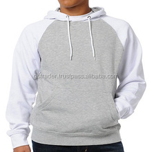 Best selling unique design promotional hoodie Top fashion Eco-friendly hoody comfortable no printing man hoody