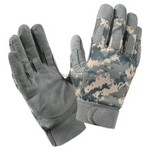 Military issue gloves Military Tactical gloves