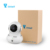 New 3D View  720P HD 360 Degree Two Way Audio Smart Home Wireless WIF  IP White Camera  With RoHS