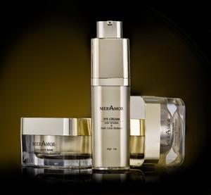 Dead sea cosmetics skin care body care OEM PRIVATE LABEL BULK made in Israel