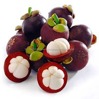 Premium Thai Fresh Mangosteen for Korea, Australian, China, Canada, Japan, NZ, USA etc. for sale