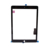 New Panel Lens Glass Replacement for iPad 5th Gen 2017 A1822 A1823 Touch Screen Digitizer +home button+IC