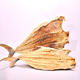 Best Dry Stock Fish / Dry Stock Fish Head / dried salted cod for sale