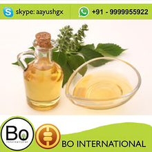 100% Natural Plant Source Extract Perilla Seed Oil Organic Edible Perilla Seed Oil Product For Cooking And Medicine