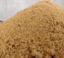 Fish Meal 65 Protein Made From Pure Fish For Animal Feed. Cheap prices
