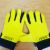 Coff of Customize Professional Design Gaelic Gloves / Gaelic Football Gloves
