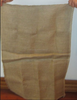 Good condition Used jute bags