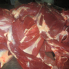 Quality Fresh Halal / non Halal Frozen Beef Meat, Frozen Meat of All Parts/LAMB MEAT