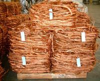 TOP QUALITY 100% Grade A Copper Wire Scrap Mill-berry 99.99% low price