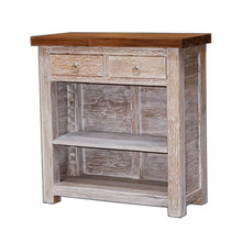 Uses Chest Of Drawers Rustic Solid Teak Wood Indonesia Furniture