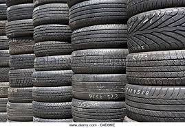 used tyres export of used tyres tyre