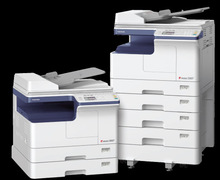 Toshiba photocopiers and MFP, Brand new, full range