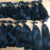 60 Inches Natural Silky Straight Brazilian Virgin Hair Wholesale Cheap Remy Human Hair Extensions
