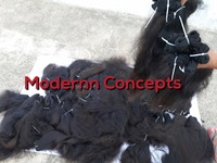 Alibaba Express Brazilian Virgin Remy Human Weave Curly Hair Extension