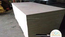 Pre Shipment Inspection for Construction Materials - Plywood in the Philippines