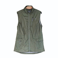 Wholesales sleeveless men outdoor jacket