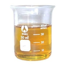used cooking oil for biodiesel waste vegetable oil