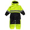 /product-detail/fluorescent-design-junior-work-wear-one-piece-suit-with-reflective-stripes-50035471610.html