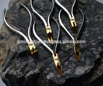 Band Hook Crimping Pliers orthodontics Dental instruments tools