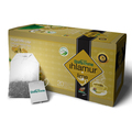 Linden Tea All Herbal Tea Bag Products for Market Shelves Daily Tea Drinks