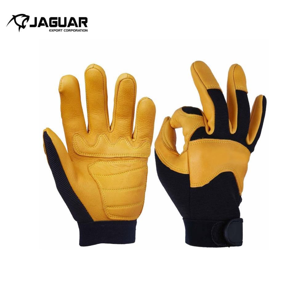 Construction safety working Gloves