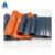 ASA resin roofing tiles for house roof