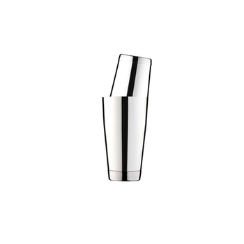 Private Label Wholesale Customized Stainless Steel Cocktail Bar Shaker