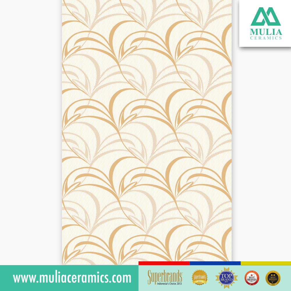 floral wall tiles 25x40 for Home