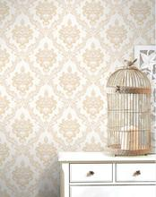 wallpaper special design of 3D wallpaper for home decoration