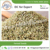Best Seller Fennel Seeds/ Seed Fennel at Export Price