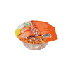 Singapore Lim Kee ISO 22000 Frozen Food Instant Meal