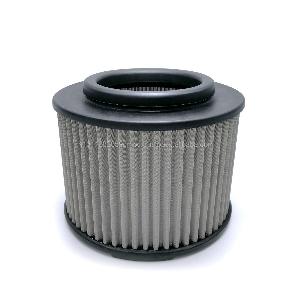 High Performance Washable Air Filter