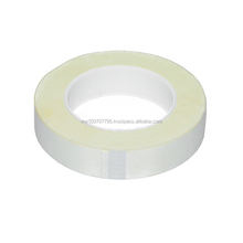 GOOD QUALITY GLASS CLOTH TAPE WITH IMPORTED MATERIAL