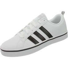 casual shoes for men sneakers white