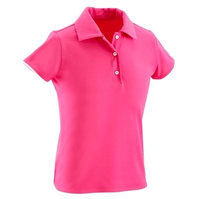 Custom Design Polo women Clothes / Wholesale Cheap Women Polo shirt